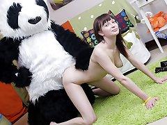 Best sex toys porn amateur video